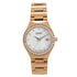 ECSTACY WATCH | EC19 - 37469