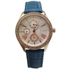 ECSTACY WATCH | EC26 - 55673