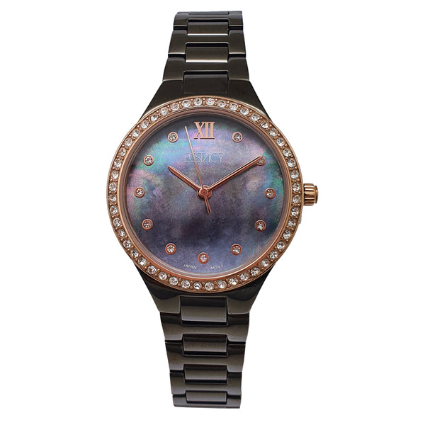 ECSTACY WATCH | EC36 - 55665