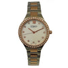 ECSTACY WATCH | EC41 - 55668