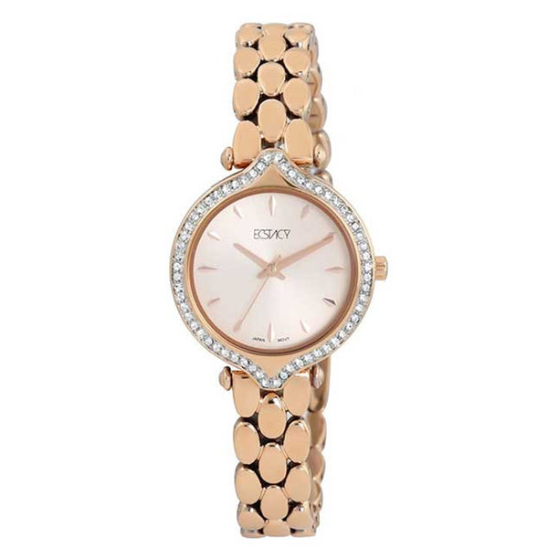 ECSTACY WATCH | EC5 - 42664