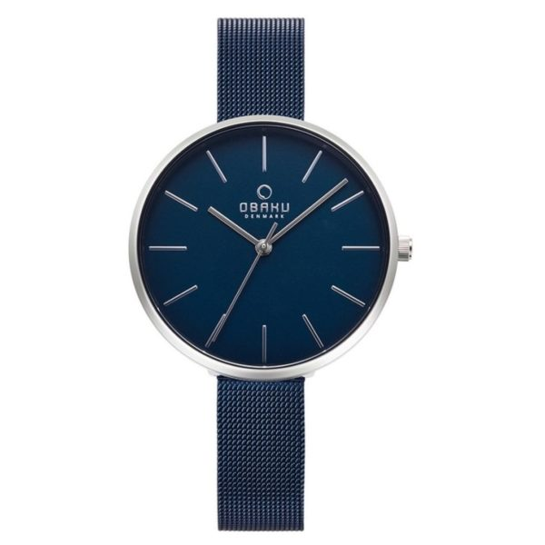 OBAKU WATCH | OB821 - V211LXCLML