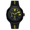 SCUDERIA FERRARI WATCH | SF26 - 830224