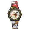 DISNEY WATCH | DS11 - 14033L.R
