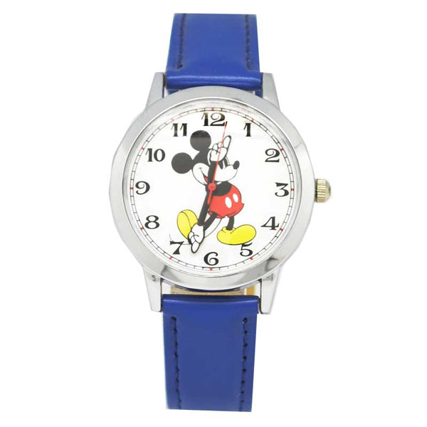 DISNEY WATCH | DS42 - 11027L.K