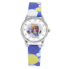DISNEY WATCH | DS16 - 14031P.L2