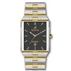 WESTAR WATCH | WS49 - EX7512CBN103 - Zawadis.com