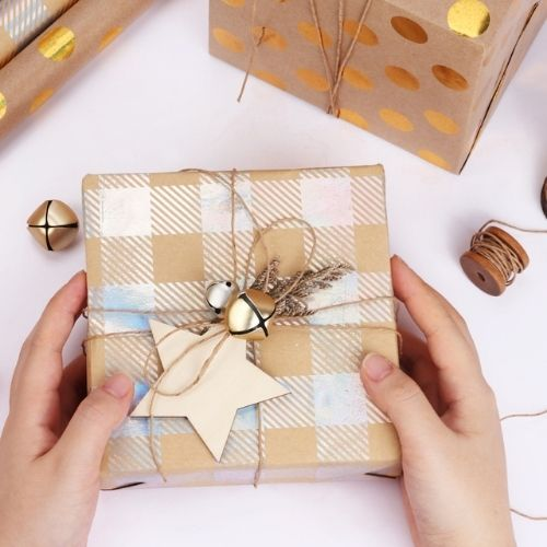 The Benefits of Consistent Packaging for Your Business