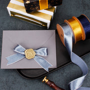25mm Silk Ribbon Collection