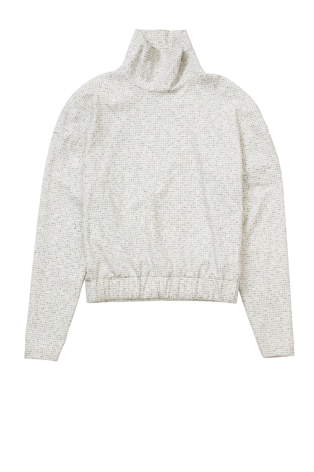 50% OFF  Angle Sweater, Unisex