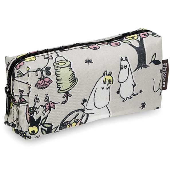 50%OFF  JUHLAMUUMU cosmetic bag