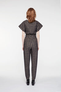 50% OFF Bold Trousers, Print by F.A.S Sweden
