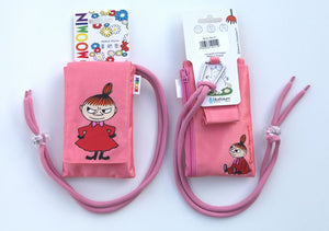 Little My Mobile Pouch