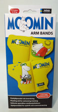 Load image into Gallery viewer, 50% OFF Moomin Armbands by Swimpy