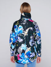 Load image into Gallery viewer, 50% OFF ELIN JUMPER - Oriental