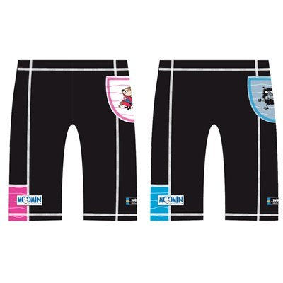 50% OFF UV-shorts Mumin, Pink Swimpy