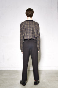 50% OFF Unisex N2 Trousers, Black   by F.A.S Sweden