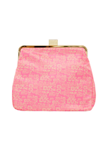 Load image into Gallery viewer, Digiclock Purse XL Pink