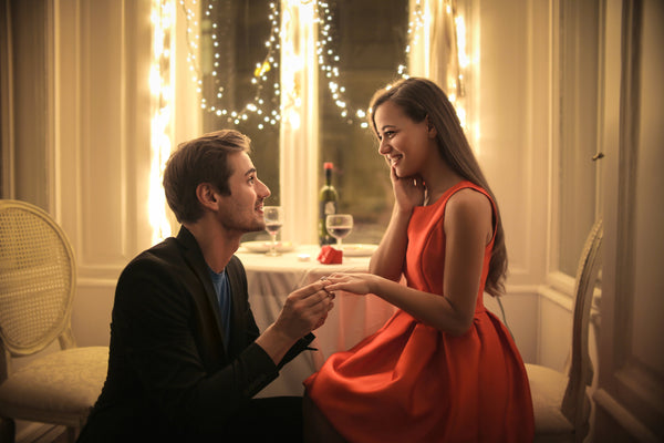 Dinner proposal - Before or after?