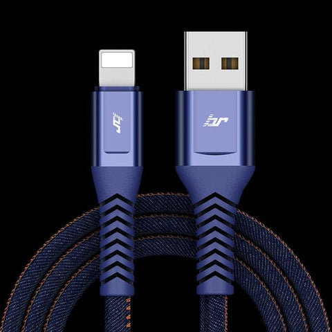Denim SR USB Cable