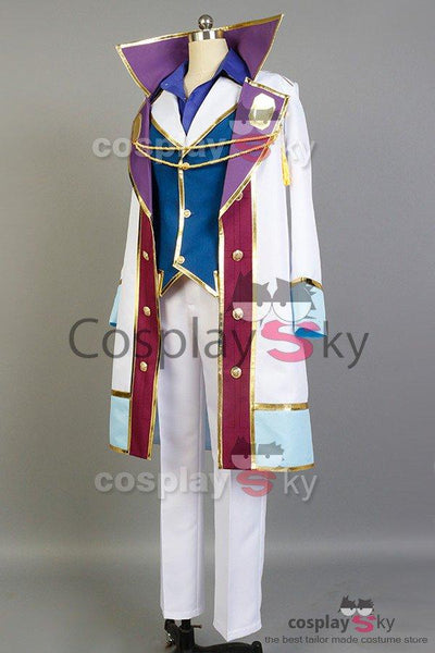 Snow White with the Red Hair Izana Wistalia Cosplay Costume