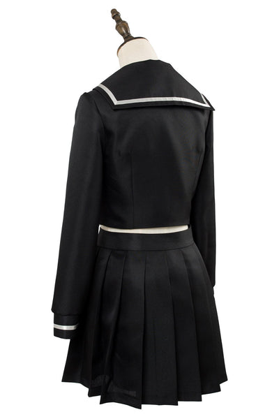 Azur Lane No.200 Takao Cosplay Costume