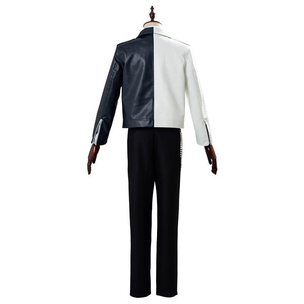 Heaven & Hell Division Rap Battle DRB Hypnosis Mic Suit Cosplay Costume