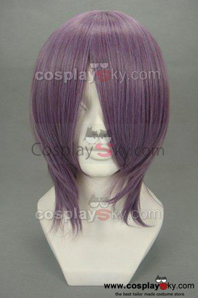 Vocaloid TAITO Cosplay Wig