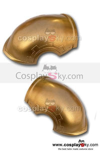 FF Final Fantasy Type-0 Female Shoulder Cosplay Props