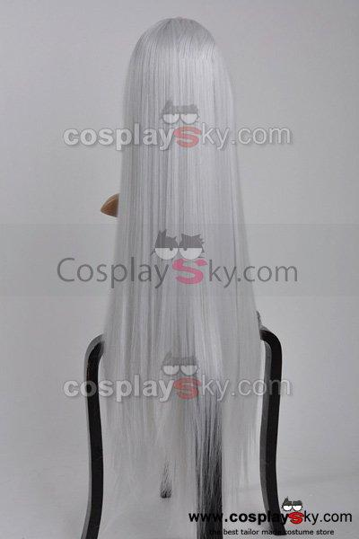 ?K?Kushina Anna Cosplay Wig