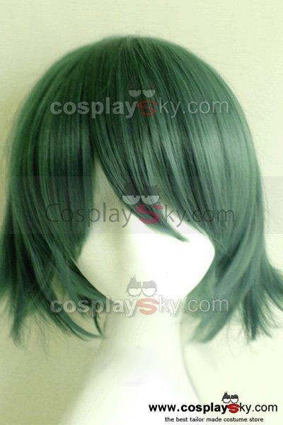 KILL la KILL Uzu Sanageyama Cosplay Wig