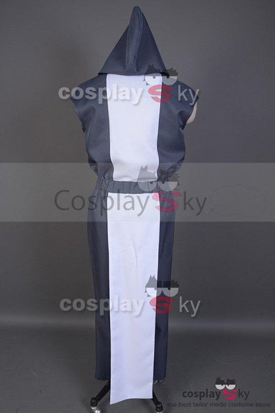 Marvel Comics Deadpool  New Version Cosplay Costume