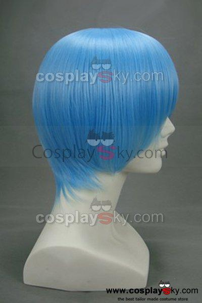 Angel Sanctuary Gabriel Cosplay Wig