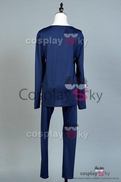 Prince of Stride Ky?suke Kuga Outfit Cosplay Costume