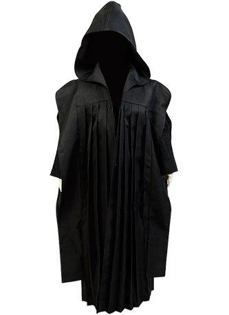 Star Wars Darth Maul Cosplay Costume Child Version