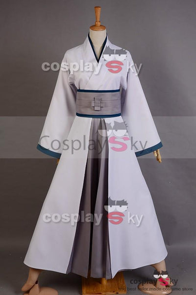 Touken Ranbu Tsurumaru Kuninaga Uniform Cosplay Costume(not includes Armor)