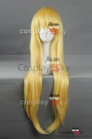 Your Lie in April Kaori Miyazono Cosplay Wig