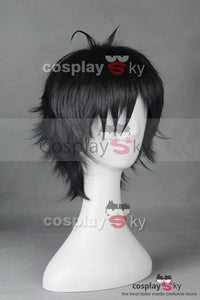 Your Lie in April K?sei Arima Cosplay Wig