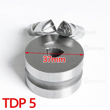 Horse(Ferrari) Die Mold Candy Punch Die Set Custom Logo Punch Die Cast Pill Press For Tablet TDP Machine