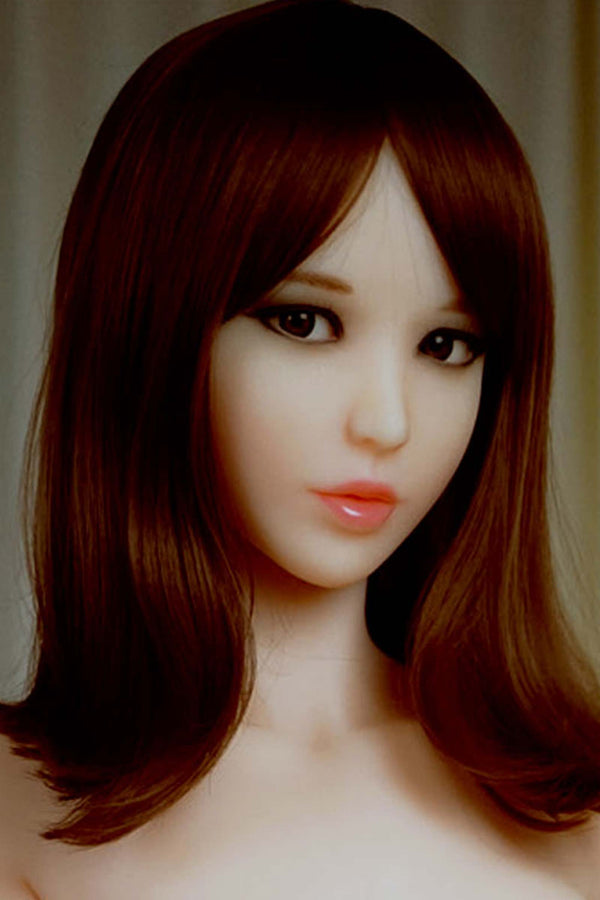 Doll House 168 Head Honoka #64