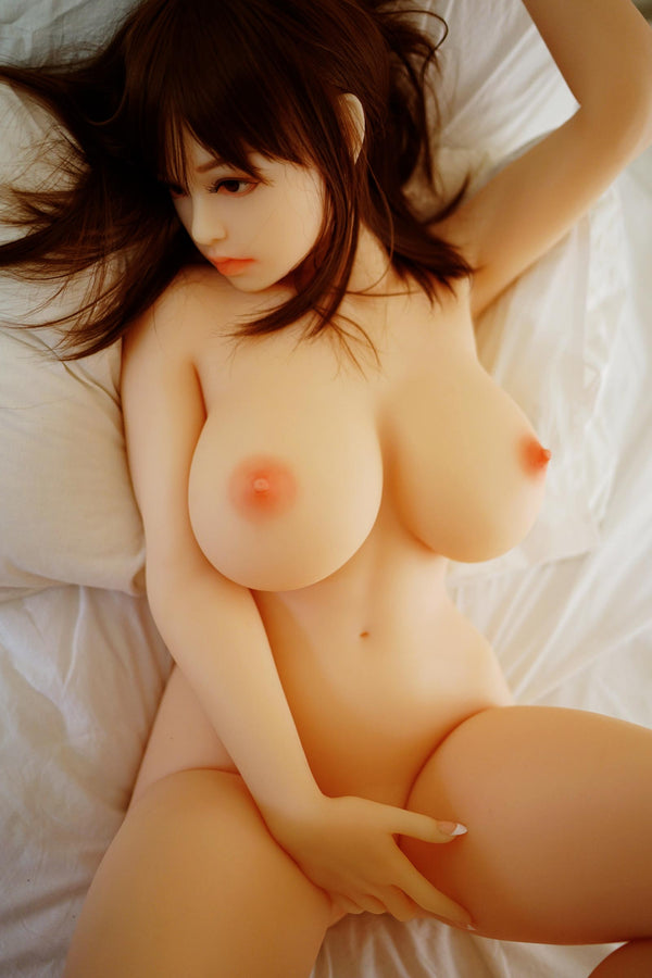 Risako (Big Breast) 160cm / 5ft3 by Piper Doll