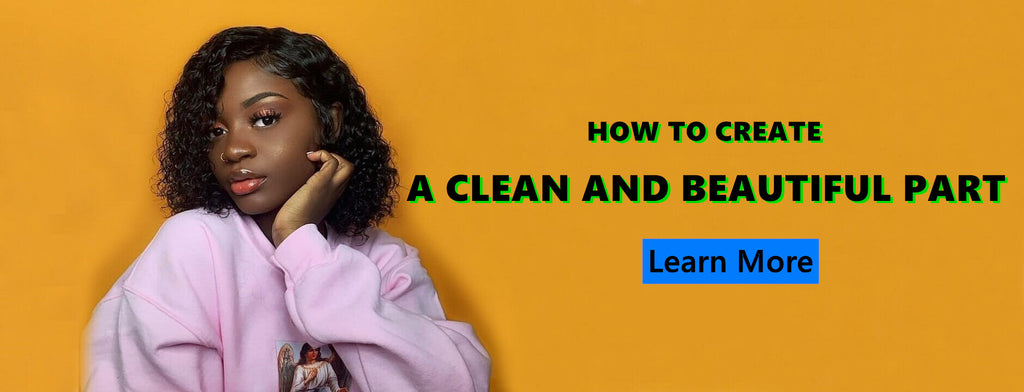 5 STEPS TO CREATE A CLEAN AND BEAUTIFUL PART