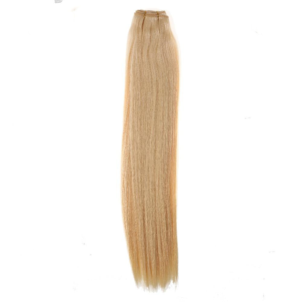 European Hair Wefts