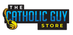 Catholic Guy Store