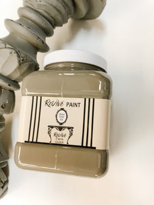 ReVive Paint--Olive Grey