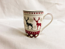 Load image into Gallery viewer, Festive Mugs