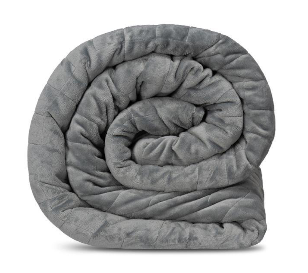 DreamHug™ Weighted Blanket