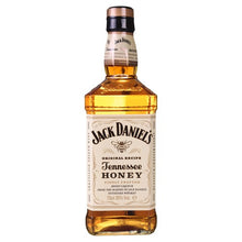 Load image into Gallery viewer, Jack Daniel's Honey