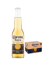 Load image into Gallery viewer, Corona Beer Bottle x 24