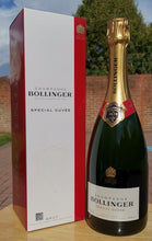 Load image into Gallery viewer, Bollinger - Special Cuvée